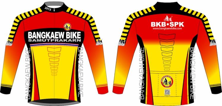 BKB-Jersey-Long