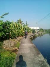 10-canal-cycling-trip-10