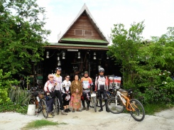 10-canal-cycling-trip-2