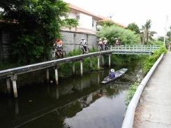 10-canal-cycling-trip-3