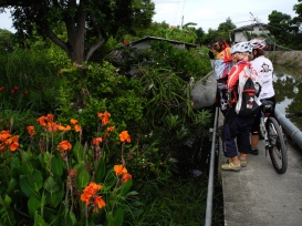 10-canal-cycling-trip-4