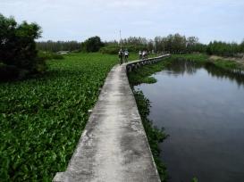 10-canal-cycling-trip-5