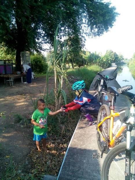 10-canal-cycling-trip-7