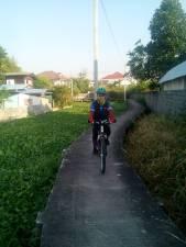 10-canal-cycling-trip-8