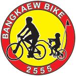 BKB-logo-150x150px